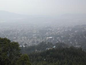 Ntoto View1