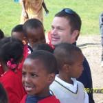 2010 Ethiopia Day 2 009