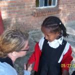 2010 Ethiopia Day 2 017