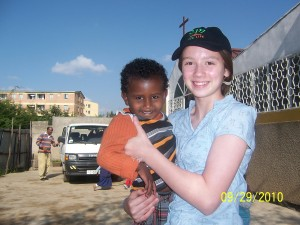 2010 Ethiopia Day 3&4 043