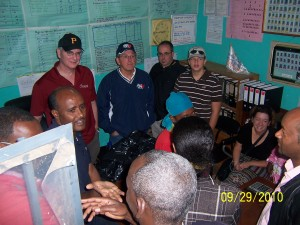 2010 Ethiopia Day 3&4 133