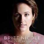 BrittNicole-TheLostGetFound