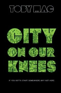 City-On-Our-Knees1
