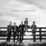Luminate CD