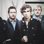 Luminate Band