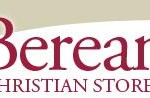 berean-christian-stores-318
