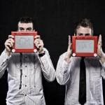 fm static band 2011