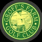 groff_logo