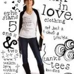 walk in love 1