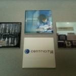 Centricity Coasters2