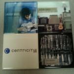 Centricity Coasters3