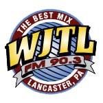 WJTL_logo