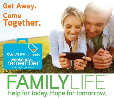 Family life weekend to remember coupon code