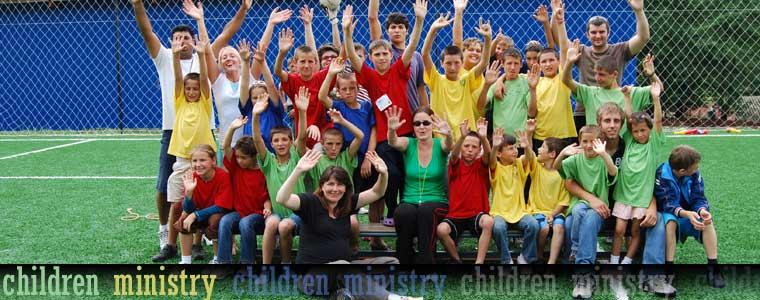 MBK summer-camps