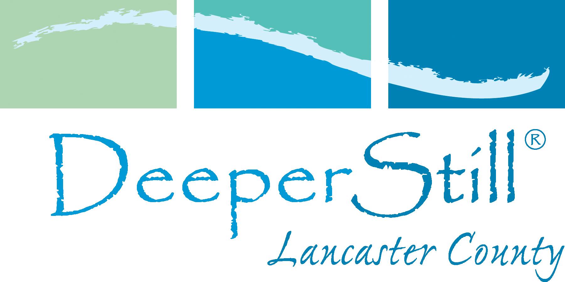 deeperStill_logo_LancasterCounty (2)