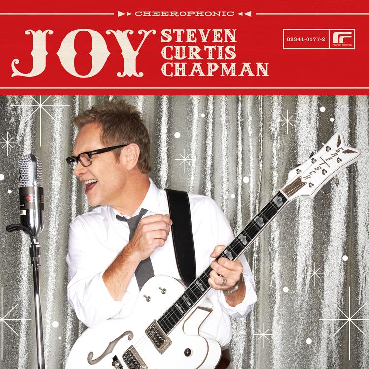 1 - StevenCurtisChapman_Joy_cvr-lo