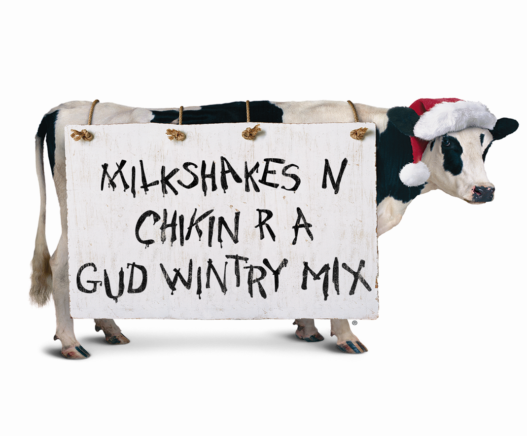 chick-fil-a-Christmas-cow1