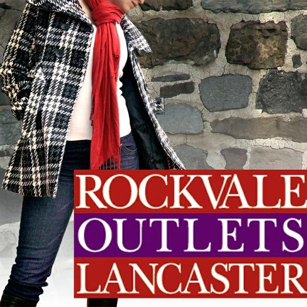 rockvaleoutlets-23_600