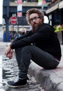 David-Crowder-Image-1-e1355949155567-710x1024