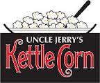 unclejerryskettlecorn logo
