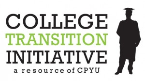 CTI CPYU Logo