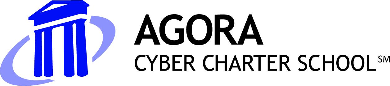 AG 4Color blktype_Agora Logo (2)