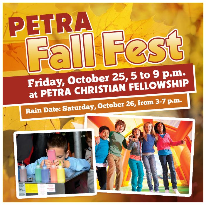 Fall_Fest_2013_Facebook