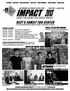 Impact2013-7