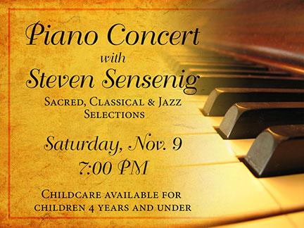 Nov2013-Piano-Concert-link