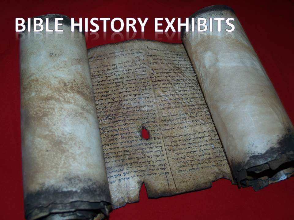 biblehistoryexhibits