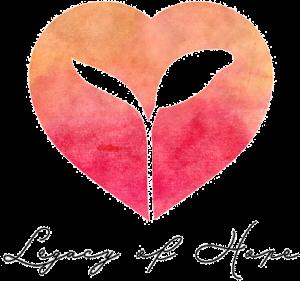 logo_4_no_url