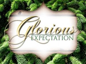 2013 Christmas Musical logo