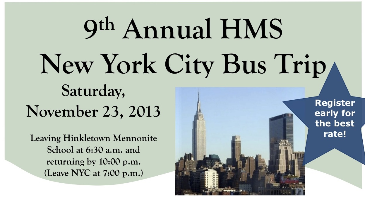 HMS NYC Bus Trip Flyer 2013-final header for web