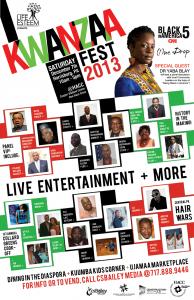 Kwanzaa-Fest-2013