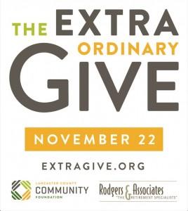 extragive