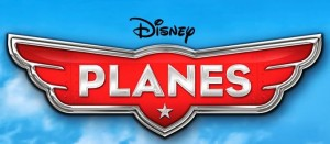 Disney-PLANES-logo