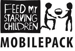 Copy of FMSC_MobilePack_Logo_Black  Original