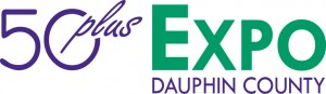 EXPO-Dauphin-logo-for-Web