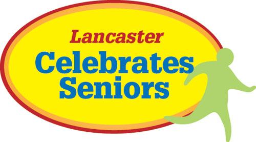 Lancaster-Celebrates-Senior