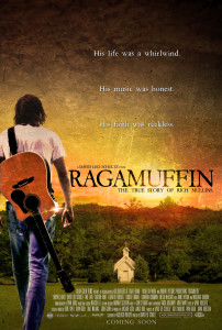 Ragamuffin-Official-Poster-202x300