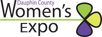 womens-expo-dauphin-logo-400px