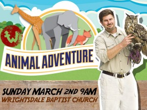 AnimalAdventure_web