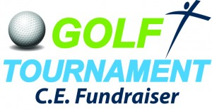 Golf Outing LOGO-1-2014