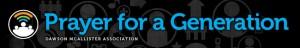 P4G Web Banner
