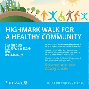 107427 Walk_eBlast_2014 Harrisburg