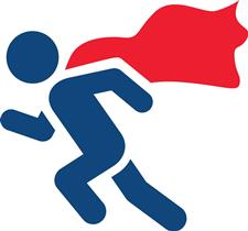 Superhero_Foundation small