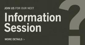 Info_Session_2