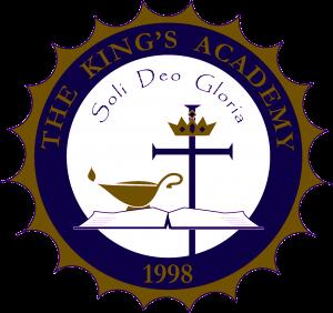 TKA Seal