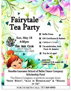 Tea Party Flyer JPG