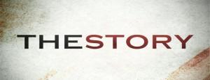 The-Easter-Story-2014-Harrisburg